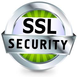 Protokół SSL