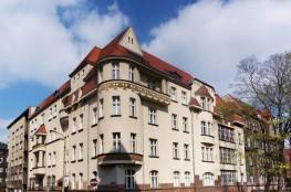 Katowice Atrakcja Muzeum Muzeum Historii Katowic