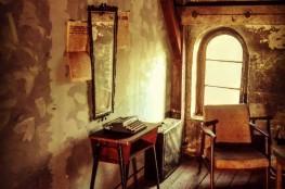 Chorzów Atrakcja Escape room Kryjówka Genialnego Wynalazcy