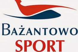 Katowice Atrakcja Squash Centrum Sportowe Bażantowo