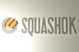 Katowice Atrakcja Squash Squashok