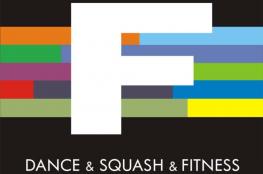 Sosnowiec Atrakcja Squash FAVELA - klub SQUASH'a