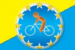 Ruda Śląska Wydarzenie Zawody rowerowe Z Rudy do Rudy
