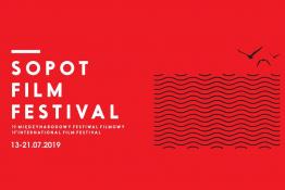 Sopot Wydarzenie Festiwal Sopot Film Festival